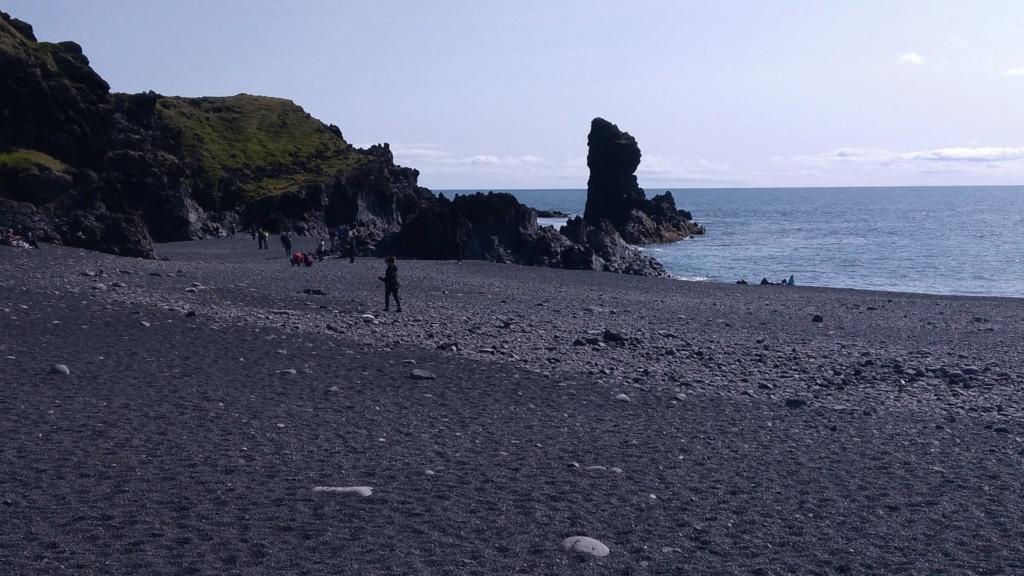 Islande 2019 Island37