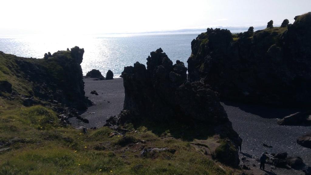 Islande 2019 Island39