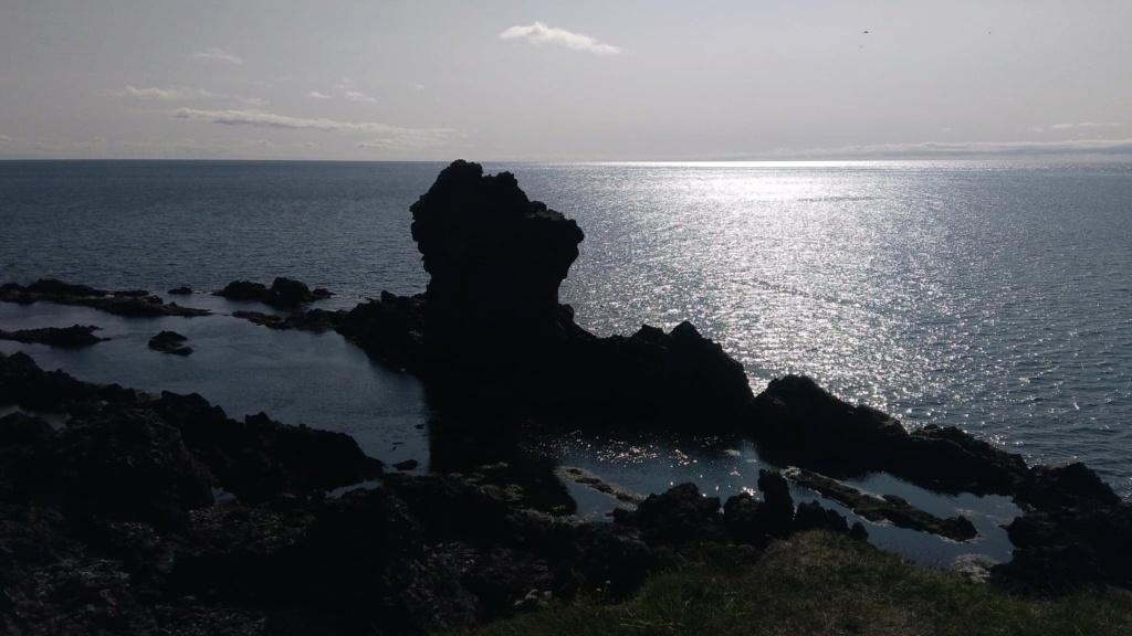Islande 2019 Island40