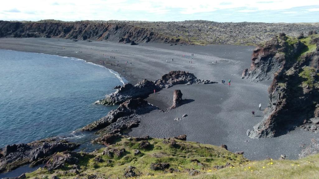 Islande 2019 Island41
