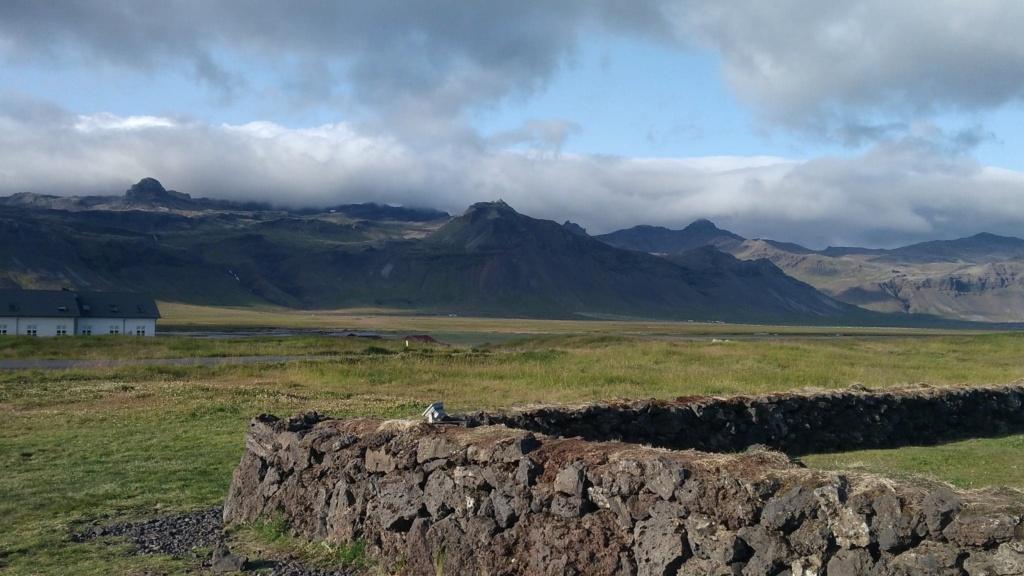 Islande 2019 Island43