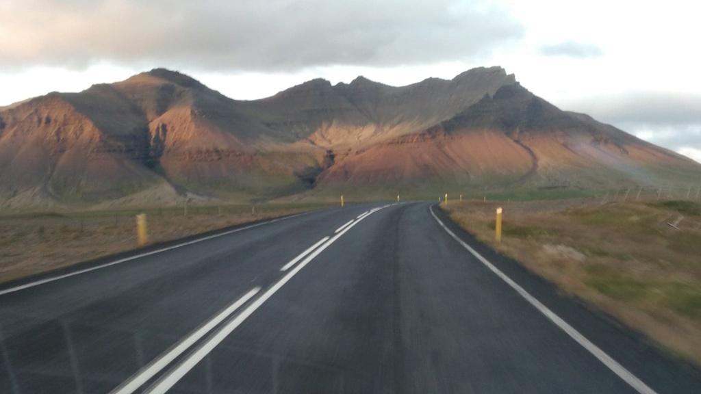 Islande 2019 Island45
