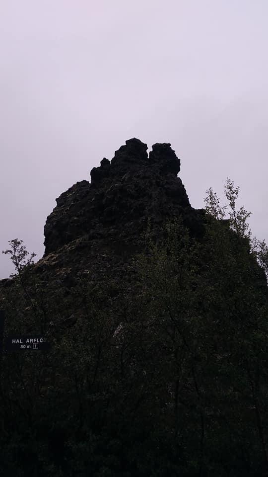 Islande 2019 Island49
