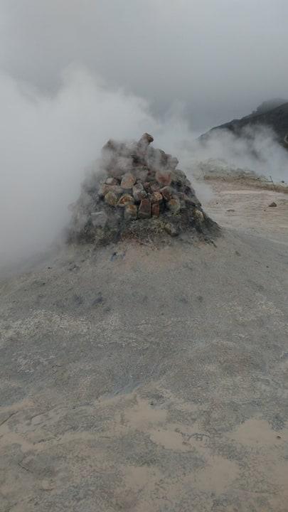Islande 2019 Island51