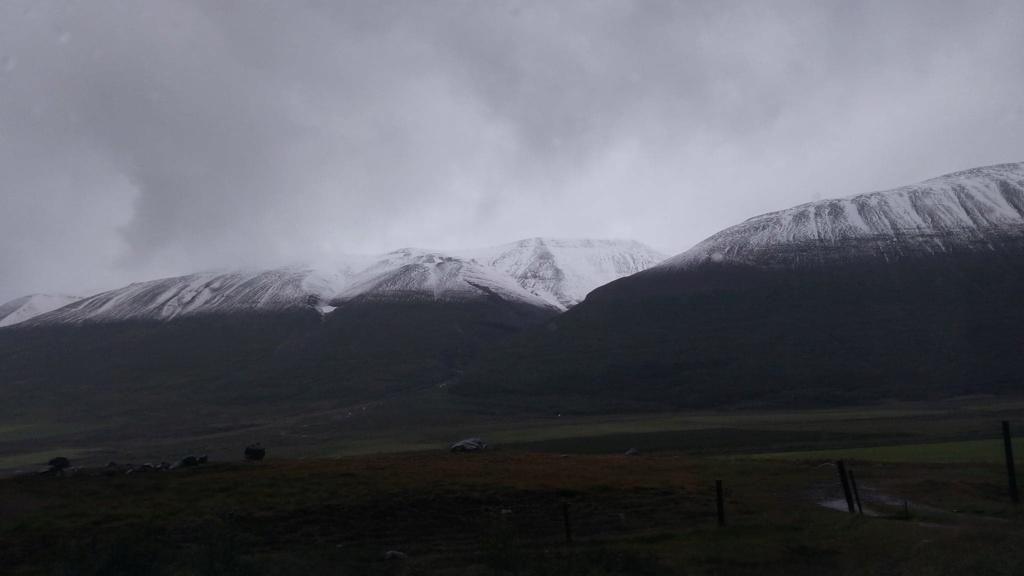 Islande 2019 Island55