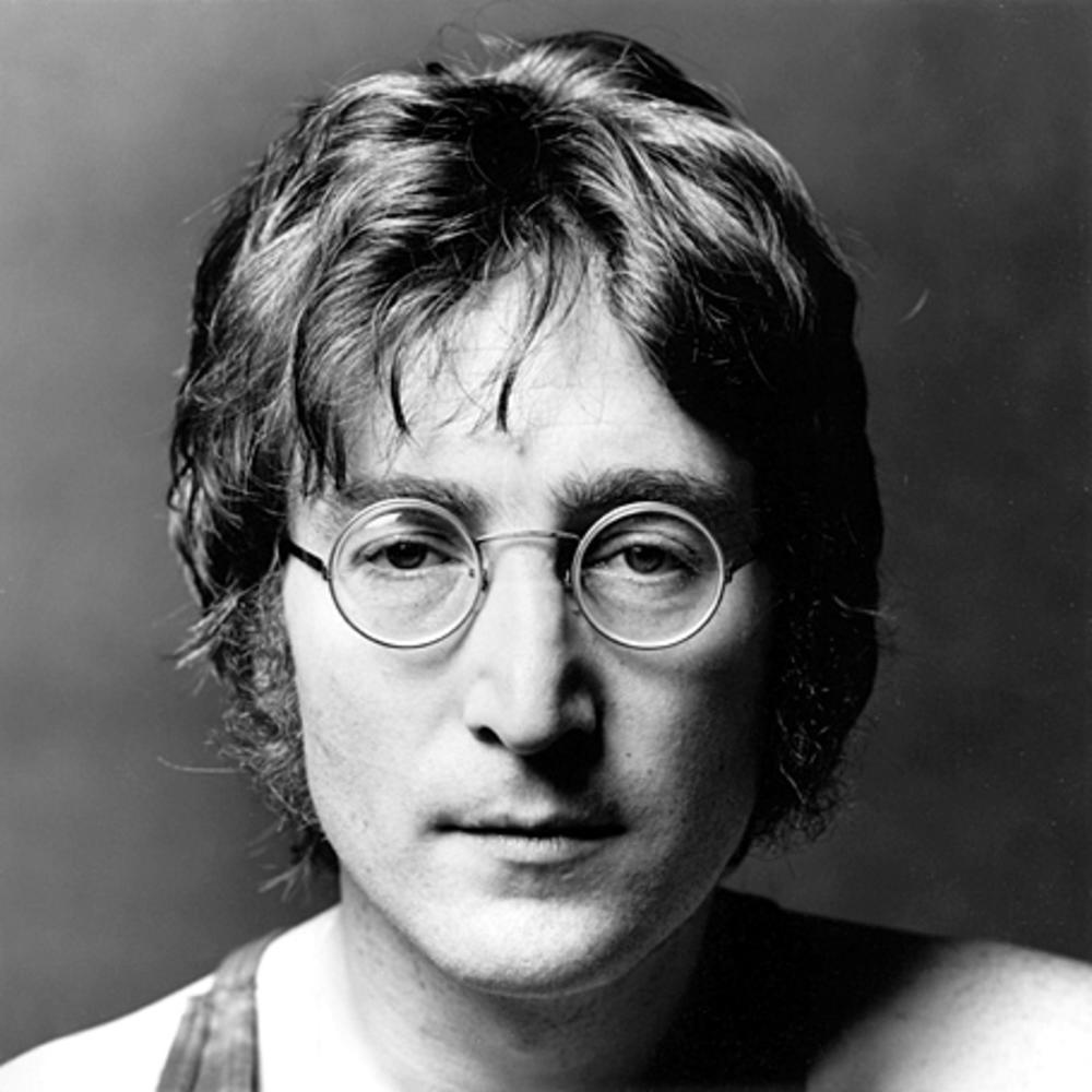 JOHN LENNON Lennon11