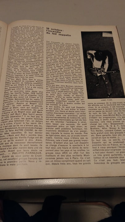 ARTICLES DE PRESSE LED ZEPPELIN - Page 11 Lz00_310