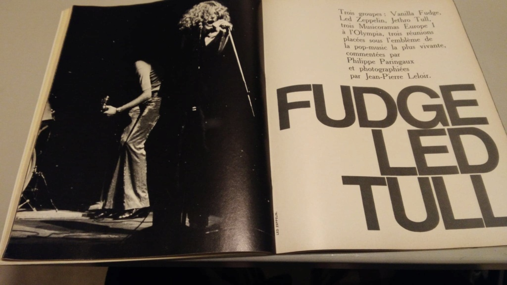 ARTICLES DE PRESSE LED ZEPPELIN - Page 11 Lz_00_10
