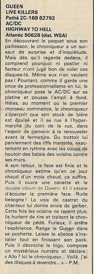 Presse Rock - Page 3 Manoeu10