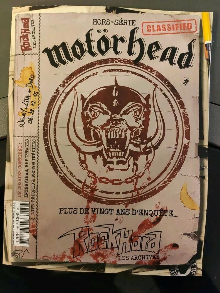 MOTÖRHEAD - Page 6 Motorh17