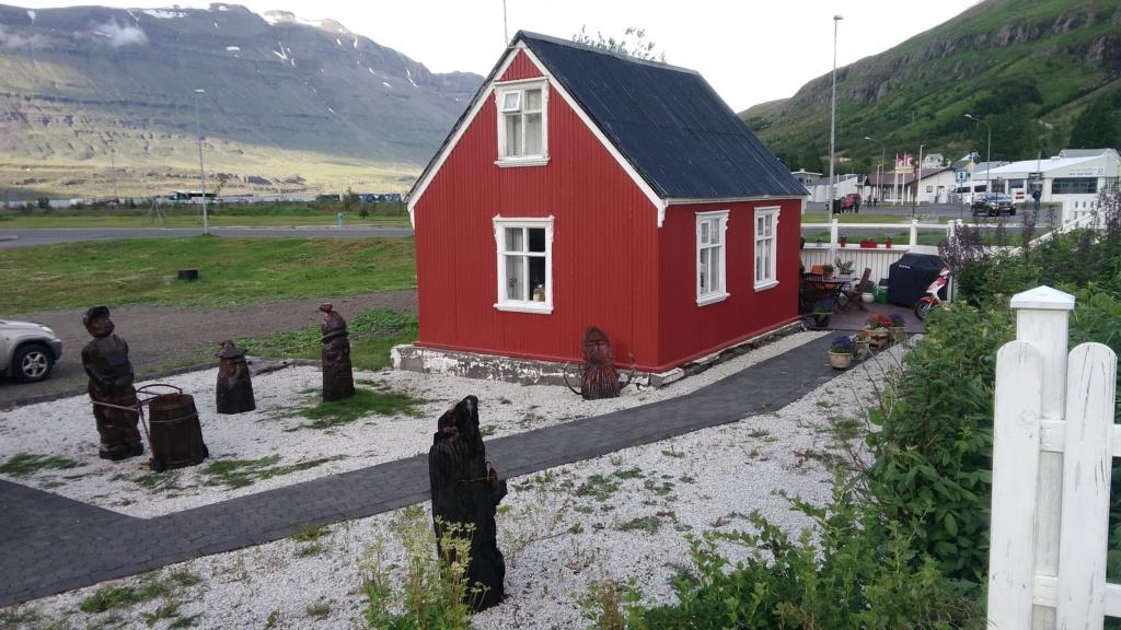 Islande 2019 P_201912