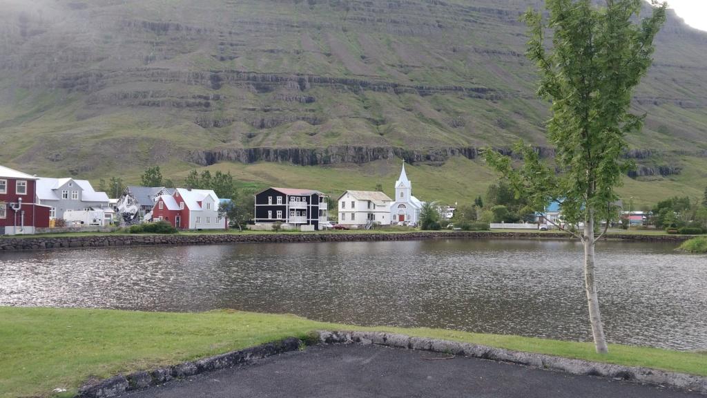 Islande 2019 P_201913