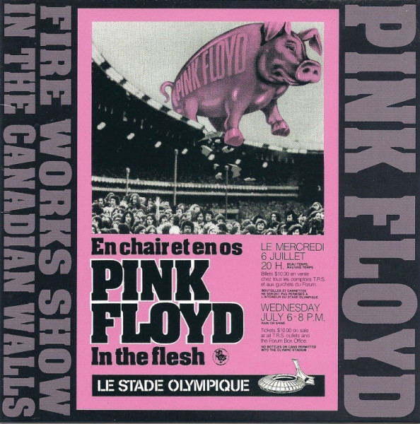 PINK FLOYD Family - Page 4 Pink_f11