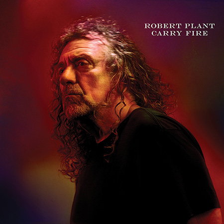 ROBERT PLANT - Page 21 Robert11
