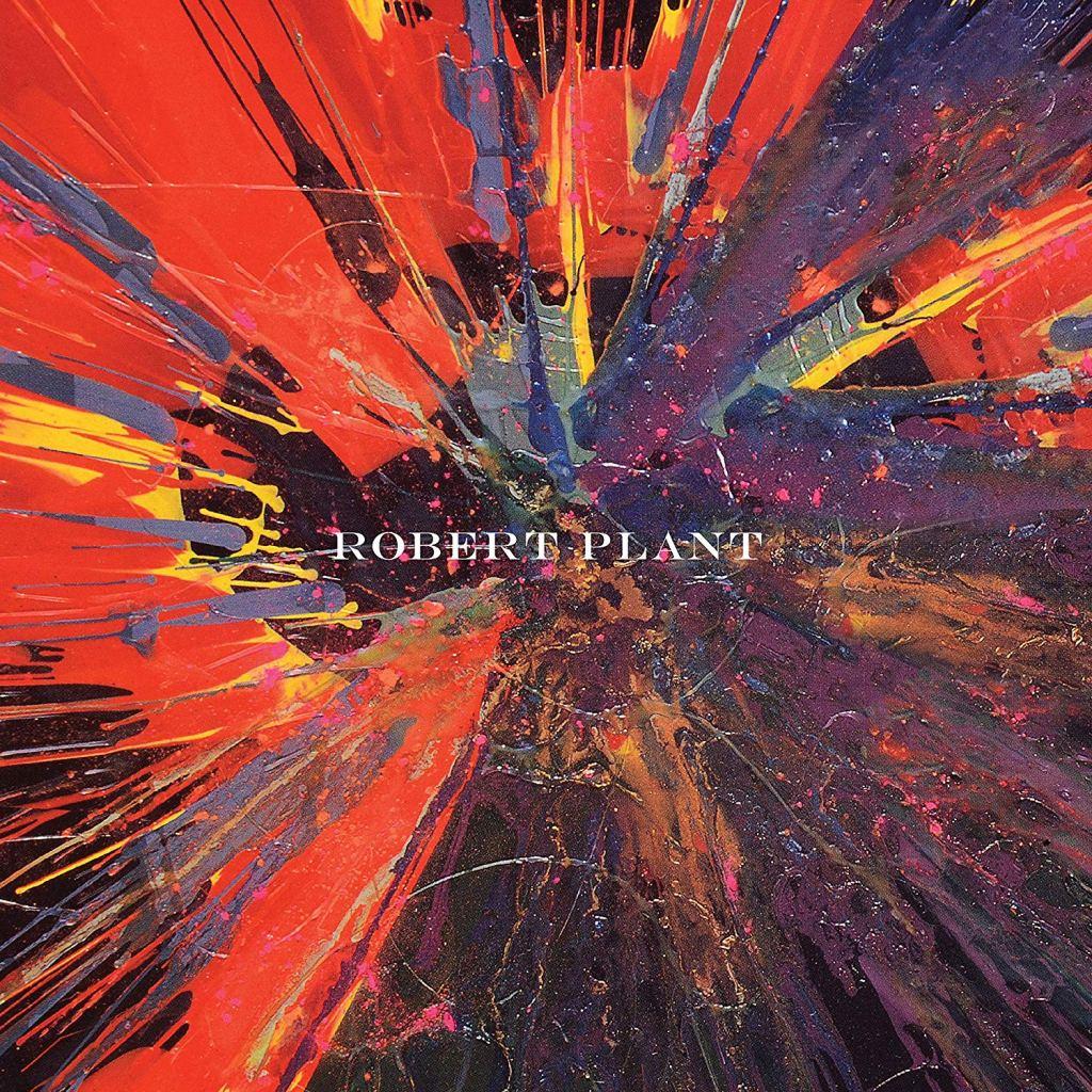 ROBERT PLANT - Page 22 Robert12