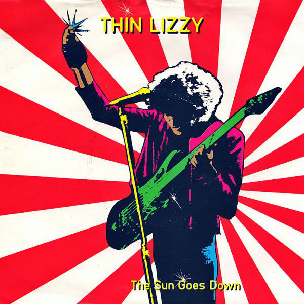 THIN LIZZY - Page 6 Thin510