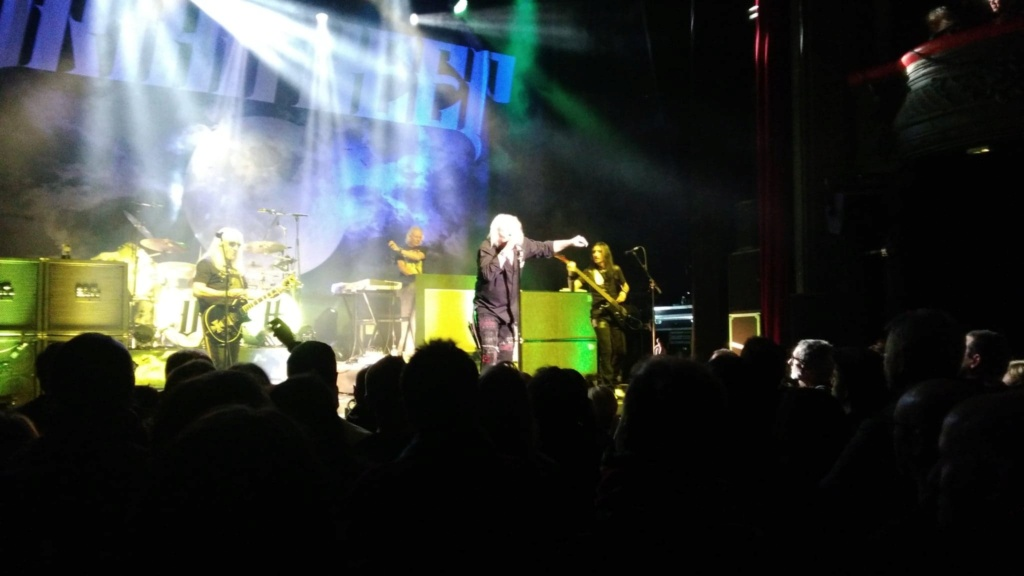 Uriah Heep : Paris, La Cigale, 22/1/19 Uh910