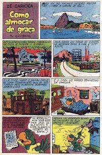 Bob Grant - de Pluto e Banzé a Zôo Disney - Página 2 P1411