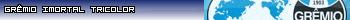 """Tony Strobl, mais um """"fera"""" da Disney - Página 3 Usergr10"""