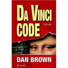 [Brown, Dan] Da Vinci Code Da_vin10