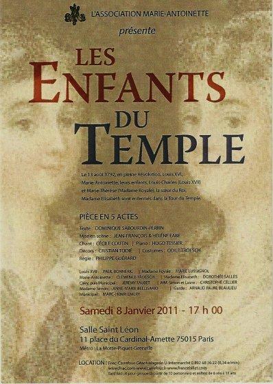 """Pièce """"Les enfants du temple"""" - Page 8 16280810"""