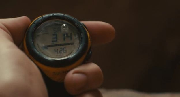 Identification d'une montre (127 heures) Vlcsna10