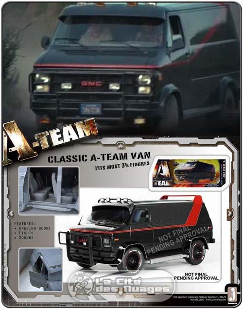 A-team 532e_110