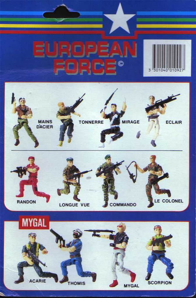 "Soldier Force : ""copie"" de GI Joe Me_ef_10"