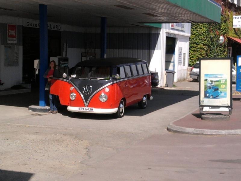 Les vw croisée sur nos routes!!!! - Page 5 Photo017