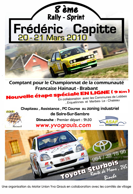 [Le rallye Sprint F. Capitte] 20 - 21 Mars 2010 Capitt10