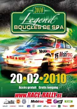 [Legend Boucles de Spa] Samedi 20 Février 2010 Lagend10