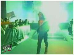 KOF History Moment #14 : No Way Out 2009 111