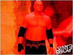 Palmarès Kane. Kane2411