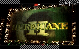 KOF History #22 Spécial WrestleMania  Shane_49