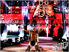 KOF History Moment #21 Spécial WrestleMania  Shawn_26