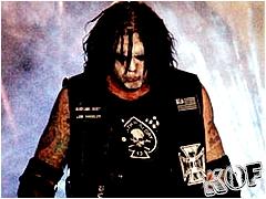 KOF History Moment #21 Spécial WrestleMania  Vampir19