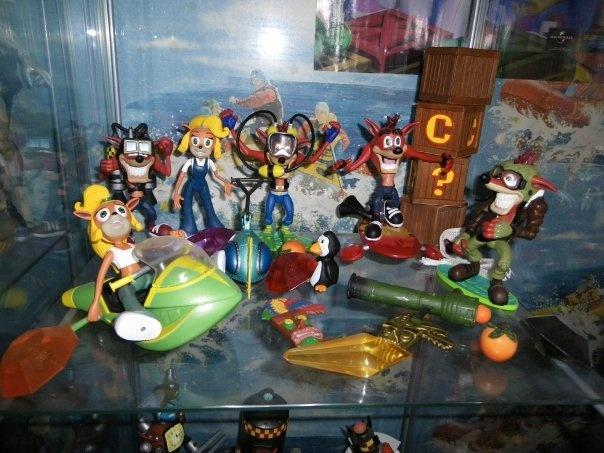 mes figurines Figuri10
