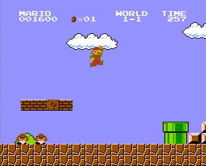 Nostalgie des jeux vidéo de notre enfance. 5-supe10