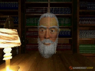 Nostalgie des jeux vidéo de notre enfance. Me000010