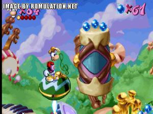 Nostalgie des jeux vidéo de notre enfance. Tdc99710