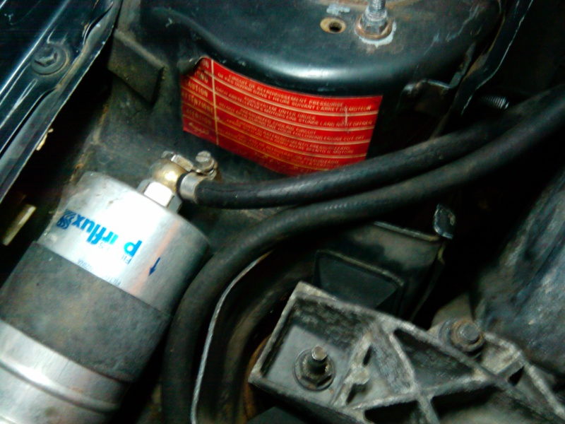 [205] durite essence 2011-014