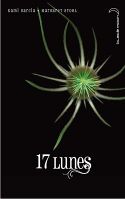 LES ENCHANTEURS (Tome 2) 17 LUNES de Kami Garcia et Margareth Stohl 1710
