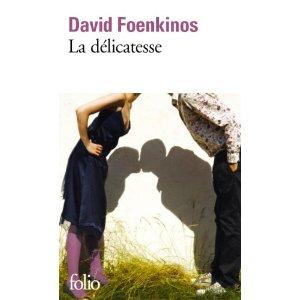 Partenariat n°03 : LA DELICATESSE offert par Les Editions Gallimard - Page 2 41g3hj10