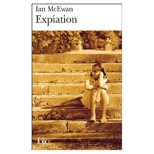 EXPIATION de Ian McEwan 514ejz10