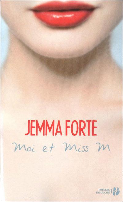 MOI ET MISS M de Jemma Forte 97822515