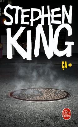 ÇA (Tome 1) de Stephen King Aa10