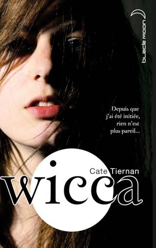 Partenariat n°90 : WICCA offert par Lecture Academy / Black Moon Arton612