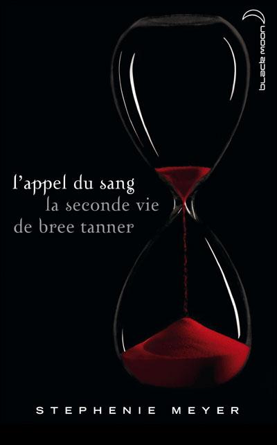 TWILIGHT - L'APPEL DU SANG - LA SECONDE VIE DE BREE TANNER de Stephenie Meyer Bree10