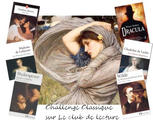 Challenge Classique 2011 Classi10
