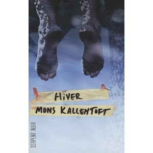 MALIN FORS (Tome 1) HIVER de Mons Kallentoft Hiv10